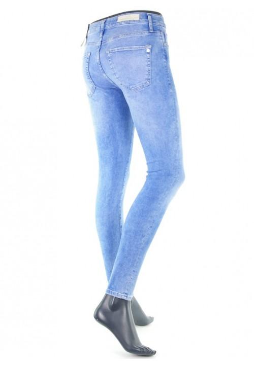 Sophia Ceramic Blue Reshape