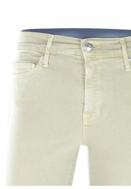 Sophia Desert Sand Jeans