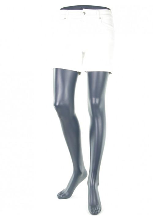 Emma White Mädchen Shorts