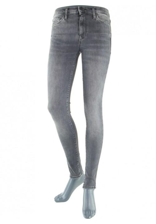 Sophia Random Grey Jeans