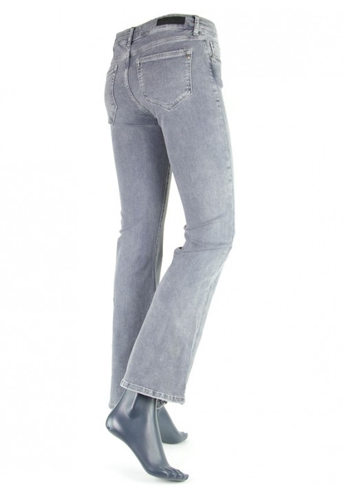 Laura Grey Vintage Denim